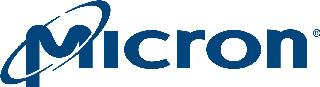 Компания Micron завершила поглощение Elpida