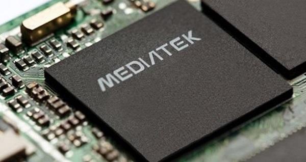 Компания Zopo к концу года планирует заменить в своих смартфонах четырёхъядерные процессоры MediaTek MT6589 на восьмиядерные MediaTek MT6592