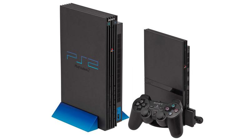 Конец эпохи. Sony прекращает выпуск приставки PlayStation 2