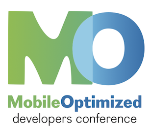 Конференция в Минске — MobileOptimized 2013