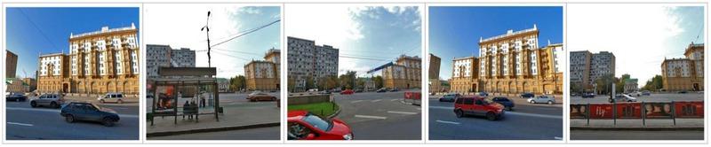 Конкурс «Интернет математика: Яндекс.Карты» — опыт нашего участия и описание победившего алгоритма