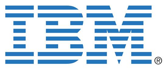 Конкурс от IBM на лучшее внедрение 1С на СУБД IBM DB2