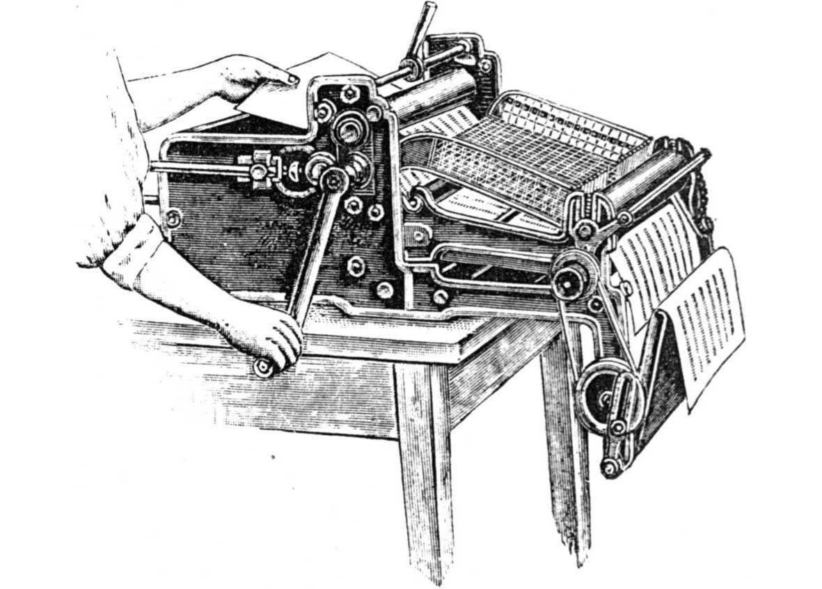 Договор Техническое Обслуживание Копировальной Техники