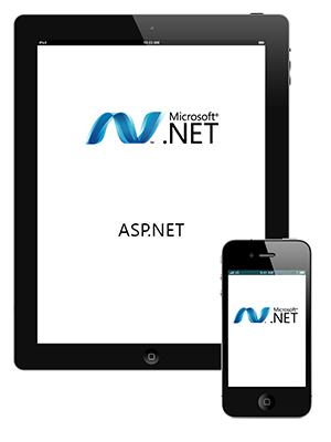 Корректная работа postback в ASP.NET веб приложенях в полноэкранном режиме на iOS устройствах