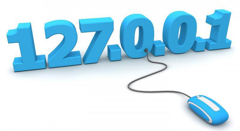 Крах IPv4, мифы о необходимости использования выделенного IP