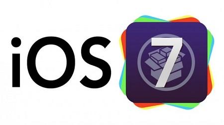 Краудфандинговая кампания по джейлбрейку iOS 7