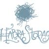 Краудсорсинг дизайн: делаем расширение браузера для быстрой публикации картинок на Хабре