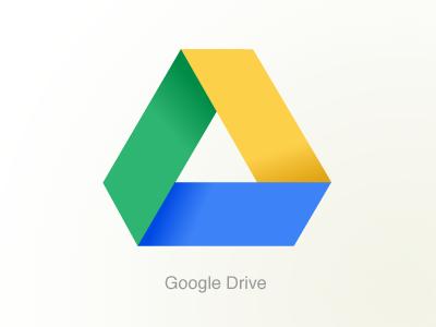 Кроме 5 бесплатных гигабайт, в Google Drive можно будет докупить по 20 ГБ за 4 доллара в месяц