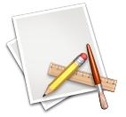 Кроссплатформенное приложение на Qt: Иконка