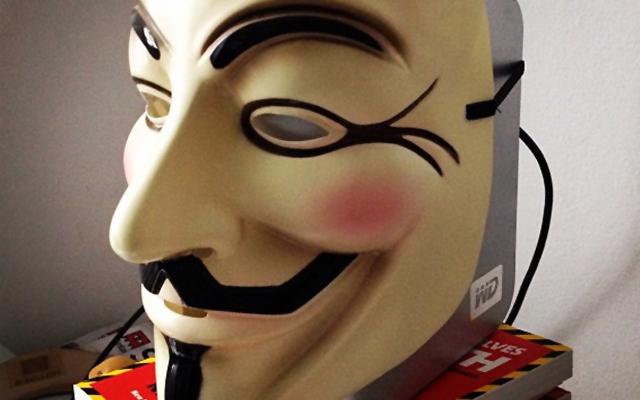 Крупнейшие американские провайдеры вводят в работу план борьбы с «пиратами» в Сети