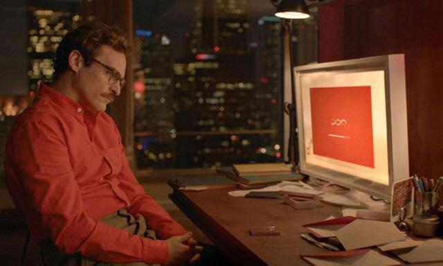 Курцвейл прогнозирует «компьютерные свидания» к 2029 году