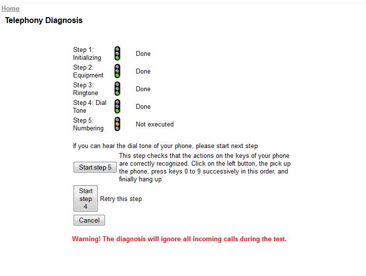 Лечим проблемы с набором номера у GPON роутера от МГТС