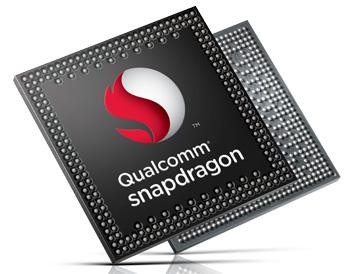 Qualcomm MSM8926 — первая SoC в линейке Snapdragon 400, оснащенная модемом 3G/LTE