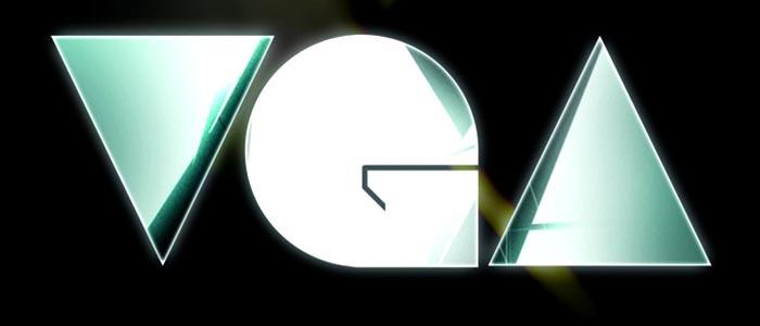 Логика — ежеденельная подборка новостей игровой и IT индустрии №3