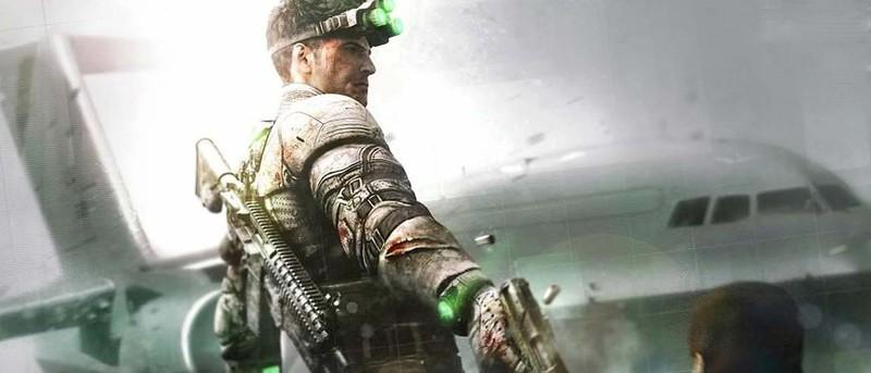 Логика — самые интересные новости игровой и IT индустрии №10