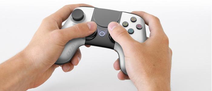 Логика — самые интересные новости игровой и IT индустрии №13