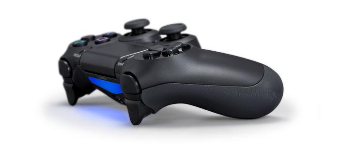Логика — самые интересные новости игровой и IT индустрии №15