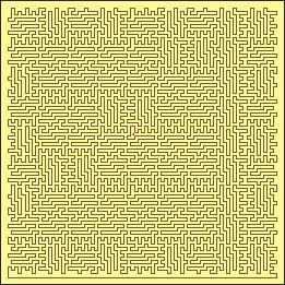 Локализация точки в выпуклом многоугольнике