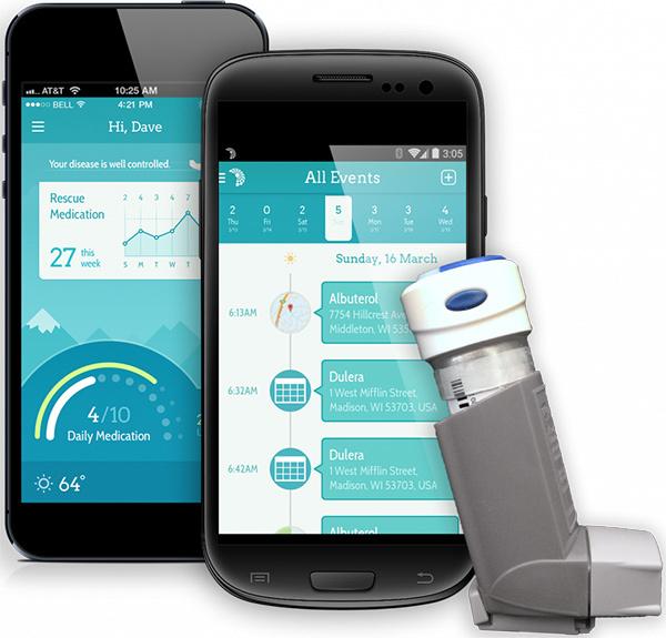 mHealth — «мобильное» здравоохранение в современном мире