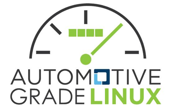 Мечта о Linux автомобиле воплощается в жизнь