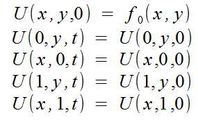 Метод геометрического параллелелизма и еще немного про MPI