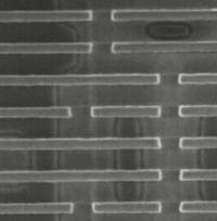 Микрон: Чуть детальнее о производстве 65нм микросхем в России