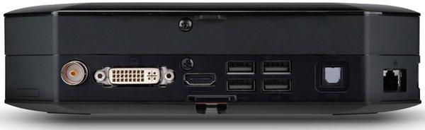 Acer Aspire Revo RL80