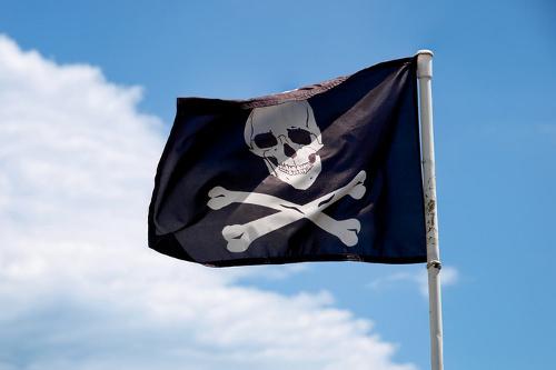 Минкультуры РФ хочет обязать провайдеров связи отслеживать «пиратку»