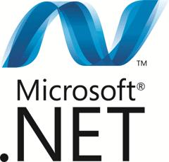 Многоядерная JIT компиляция в .NET 4.5