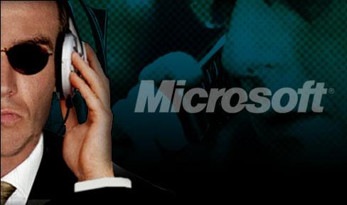 Могут ли компании снова доверять Microsoft? Спецслужбы получали информацию о 0 day уязвимостях Windows и Skype