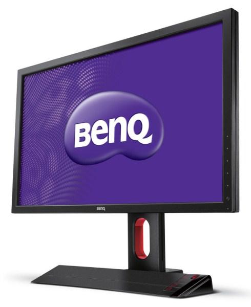 Benq XL2720Z