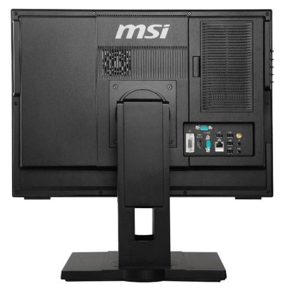 MSI AP200