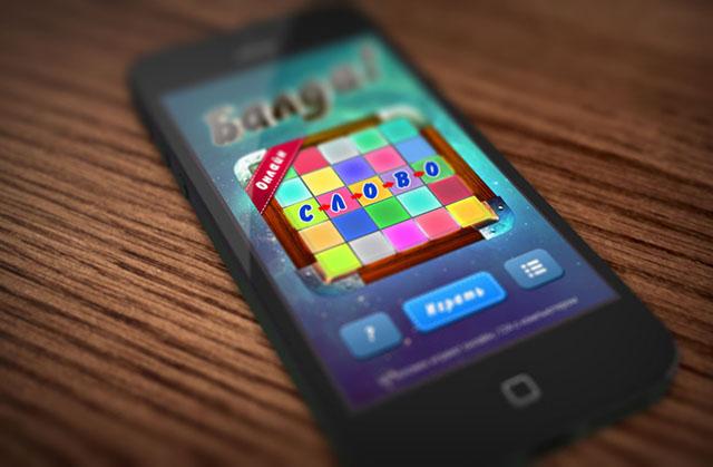 Моя бесплатная игра: к вершинам российского App Store за 1 неделю и 14 тыс. руб