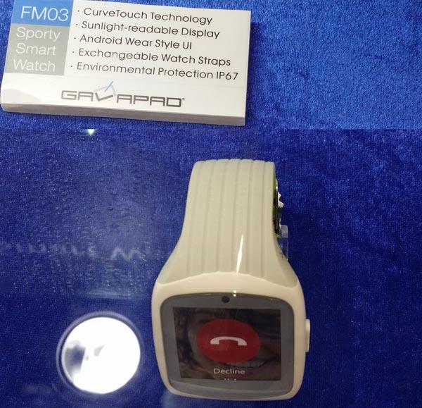 Умные часы Galaxy имеют защиту от проникновения пыли и воды, соответствующую рейтингу IP67