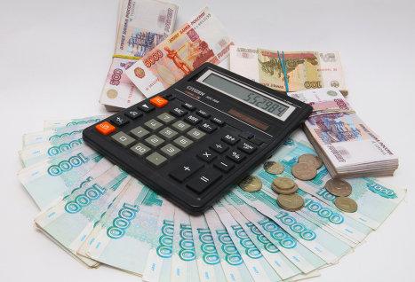На реализацию антипиратского закона потребуется около 100 миллионов рублей из госбюджета