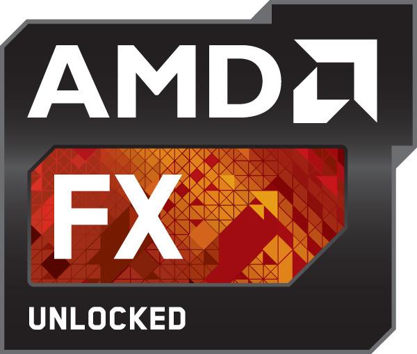 Начались поставки процессоров AMD FX-6350 и FX-4350 в розничную торговлю