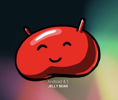 Началось обновление смартфонов Sony Xperia до Android 4.1