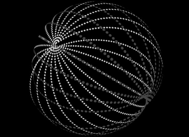 Найти «Сферу Дайсона» — более реальный вариант, чем услышать инопланетное радио