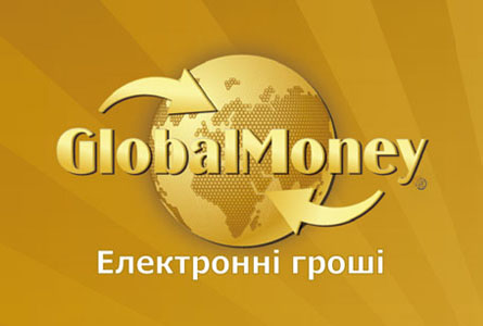 Налоговая служба Украины провела обыск в офисе GlobalMoney