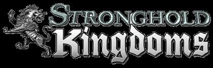 Написание бота для Stronghold Kingdoms