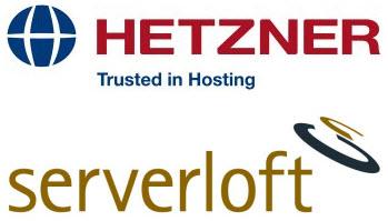 Настраиваем RAID1+LVM (для снапшотов файловой системы) в Hetzner и ServerLoft