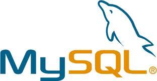 Настраиваем Yate для работы с MySQL