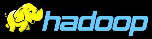 Настройка маленького кластера Hadoop 2.2.0 с нуля