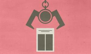 Научные издательства удалили более 120 статей, сгенерированных на компьютере