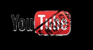 Немецкий суд хочет обязать YouTube фильтровать контент
