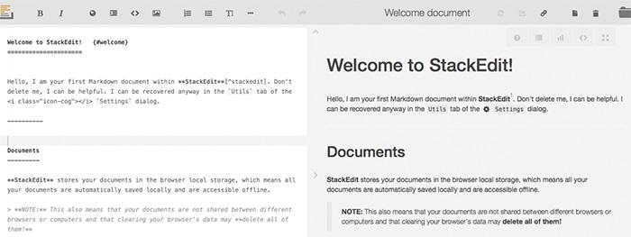Несколько интересностей и полезностей для веб разработчика (выпуск 5)