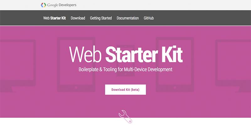 Несколько интересностей и полезностей для веб разработчика #19