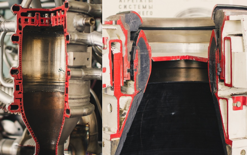 nezametnye-slojnosti-raketnoi-tehniki-ch