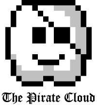 Новая инфраструктура Пиратской бухты: ещё неубиваемее и неуловимее