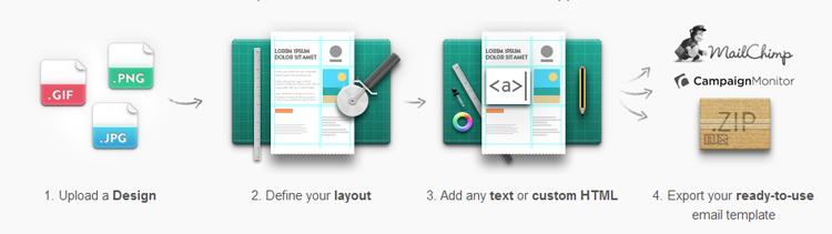 Новое для веб дизайнера за ноябрь 2012